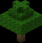 150px-Minecraft Tree