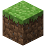 File:20110916074426!Grass.png