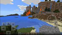 Nyan world
