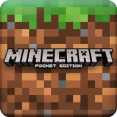 New app icon for 0.11.0