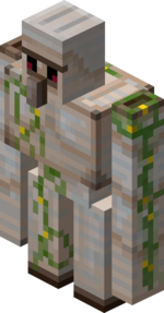 150px-Village Golem