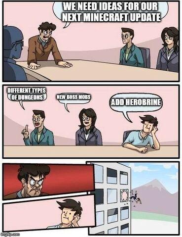 File:MinecraftSuggestion.jpg