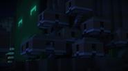 Minecraft Story Mode 5 8 2016 8 42 39 μμ