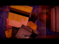 Thumbnail for version as of 03:37, July 30, 2016