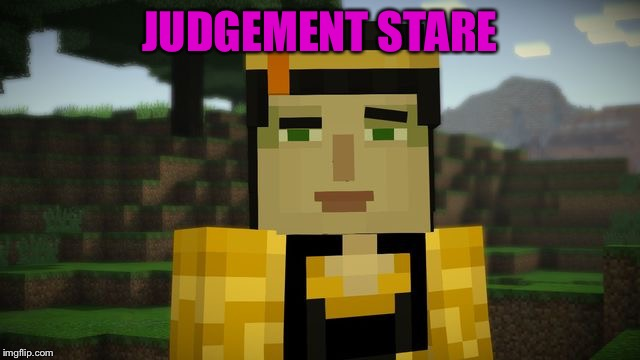 File:Isa'sJudgmentStareMeme.jpeg