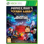 Minecraft-story-mode-the-complete-adventure-xbox-360-359179