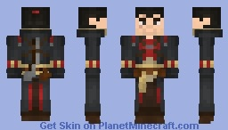 File:Skin.jpg