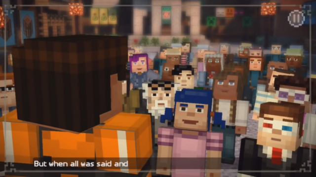 File:Mcsm ep4 crowd3.png