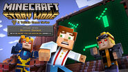 Minecraft-story-mode-episode-seven