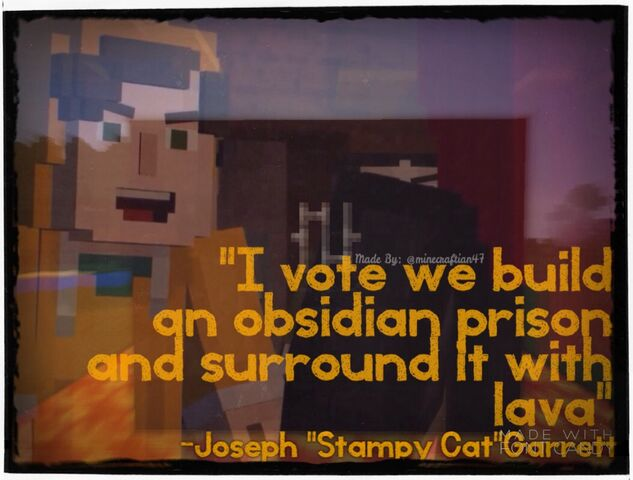 File:Stampyquote.jpeg