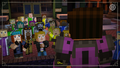 Thumbnail for version as of 07:26, October 23, 2016