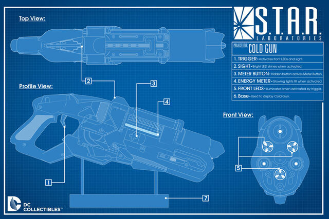 File:Captain Cold Blueprint FINAL 900 562990d9b3ecc7 75253203.jpg