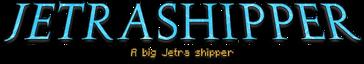 File:Jetrashipper (1)-0.png