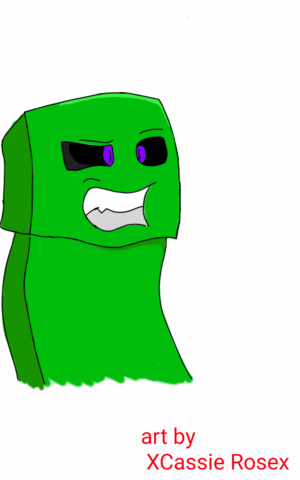 File:Fangy Creeper -3.png