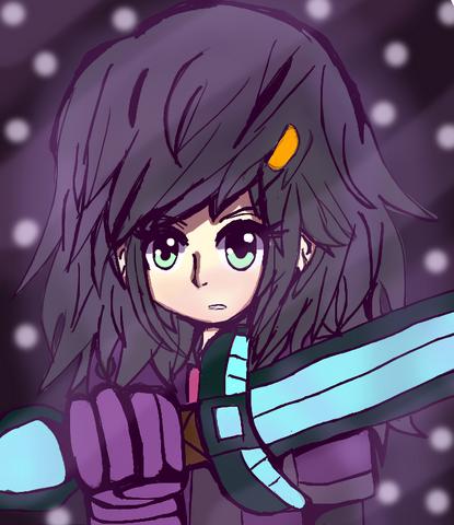 File:Jess colored by random rengeki-da72b0h.png