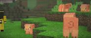 Mcsm ep5 pigs