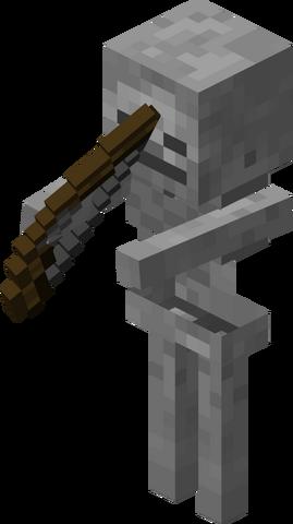 File:Skeleton-1-.png