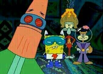 File:SpongeBob squad.jpeg