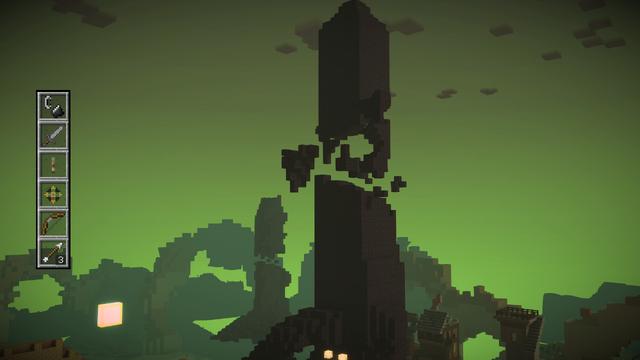 File:Magnus' tower.png