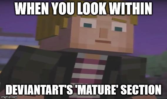 File:Meme6.jpg
