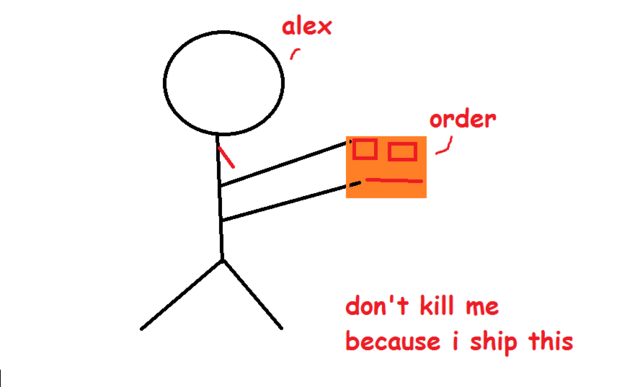 File:AlexandOrderShip.png