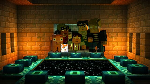 File:Minecraft Story Mode - Episode 3 The Last Place You Look 2.jpg