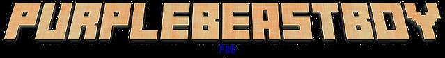 File:PurpleBeastBoy.png