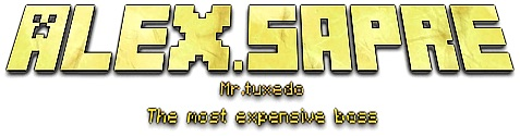 File:Alex's logo 2.jpg