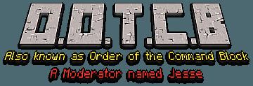 File:Order Logo.png