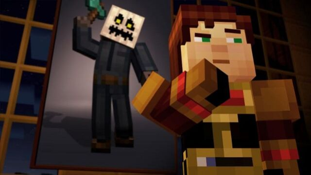 File:Minecraft-Story-Mode-Episode-6-Review-1.jpg