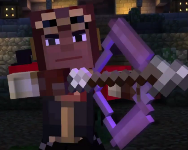 File:Mcsm ep5 olivia bow.png