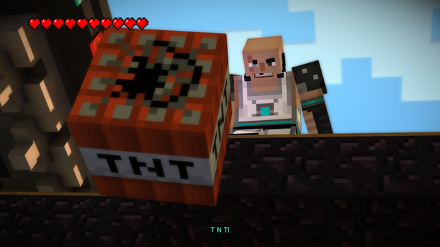 File:FacemeatandTNT.png