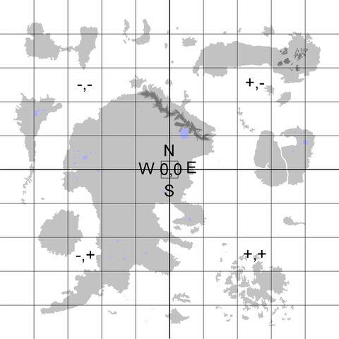 File:Minerap map.jpg