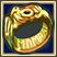 Odin's Ring