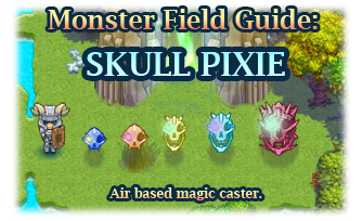 Monster-Field-Guide-Skull Pixie