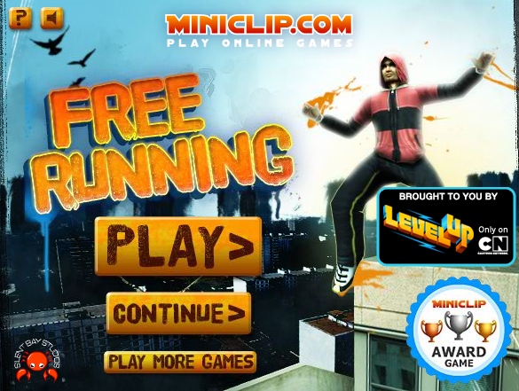 games from miniclip free