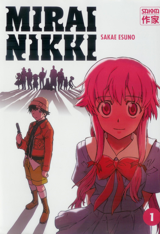 Mirai Nikki Latest?cb=20130113214537&path-prefix=es