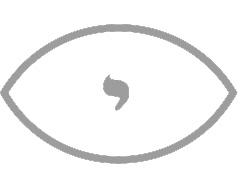 File:Miriad symbol.jpg