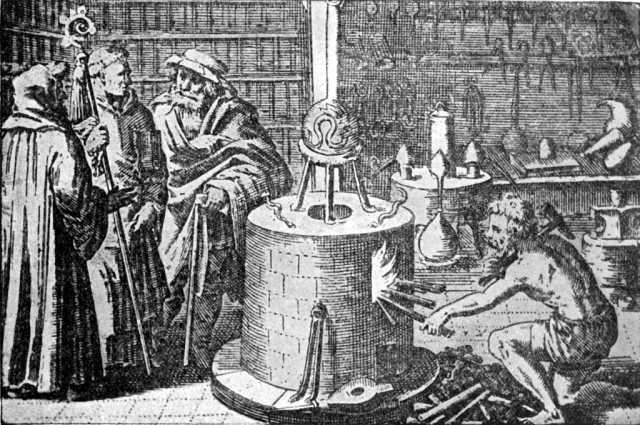 File:Alchemy laboratory.jpg