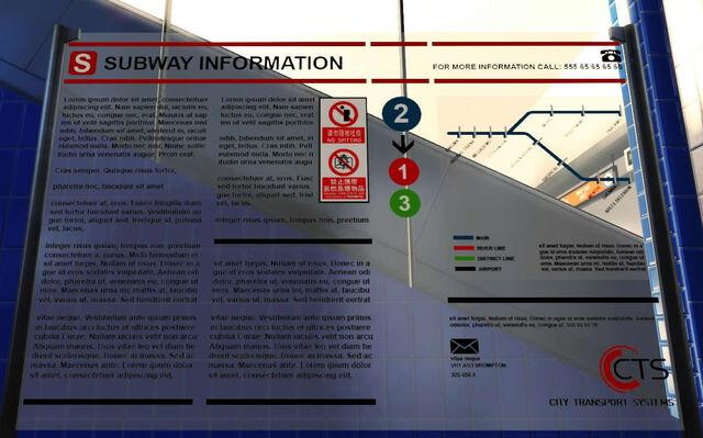 File:Subway Lorem Ipsum.jpg