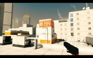Glock 18 Screenshot