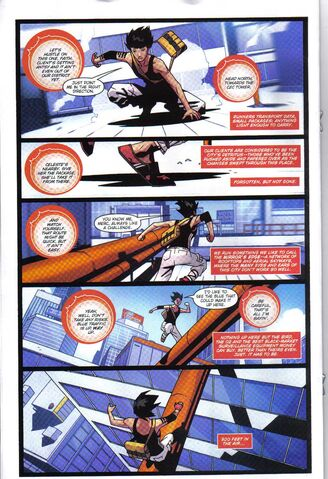 File:Comic 4.jpg
