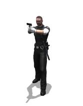 Patrol3
