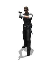 PatrolGlock