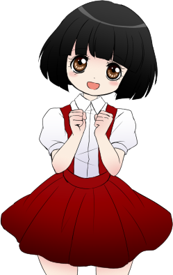 hanako misao wiki fandom powered by wikia