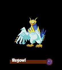 Regowl