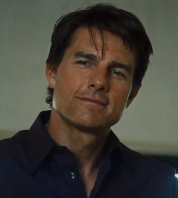 ethan hunt mission impossible fandom powered by wikia