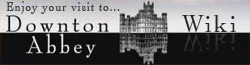 Visit Downton Abbey Wiki-minibanner
