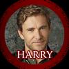 Profile-Harry