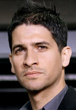 raza jaffrey girlfriend